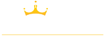 Royal Entertainment Logo