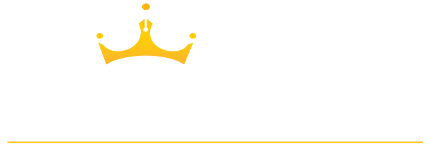 Royal Entertainment Retina Logo
